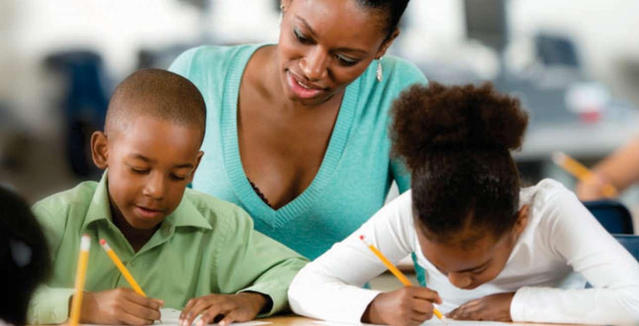 Education Continuity Assurance Plan