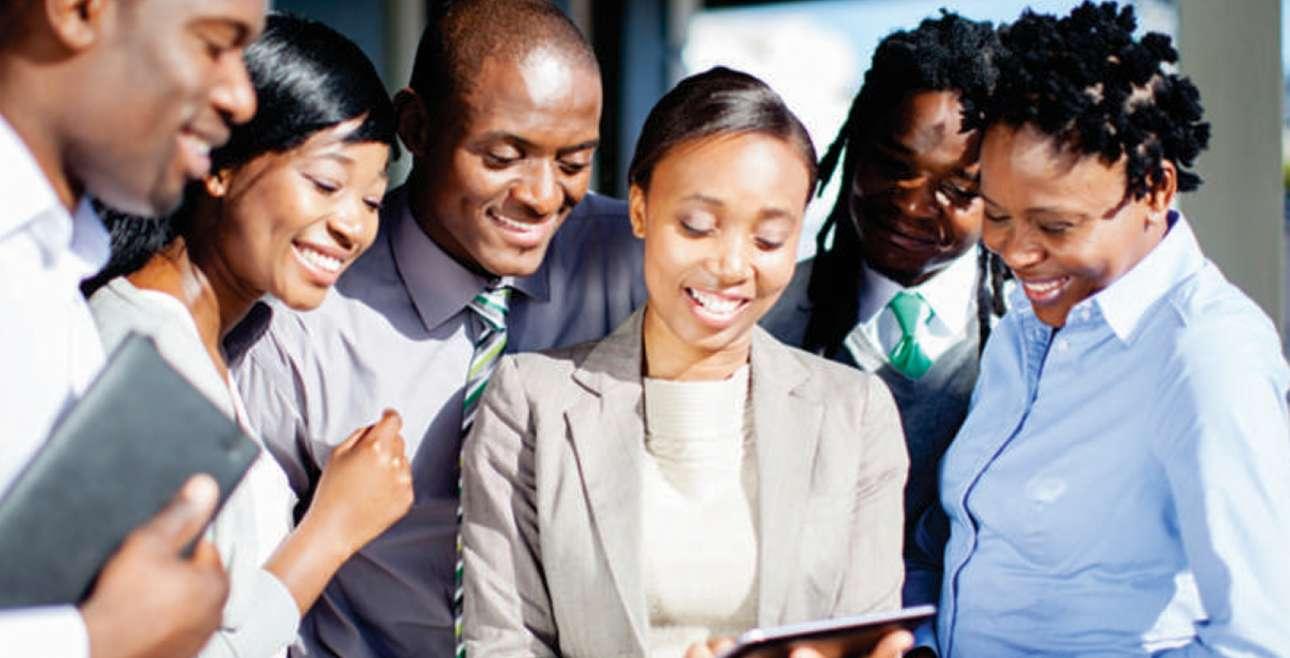 Group Life Insurance Plan
